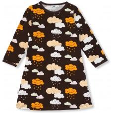 JNY colourful kids Happy Clouds - felhős ruha