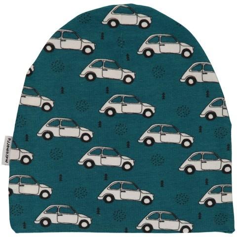 Maxomorra Classic Car regular hat - autós sapka