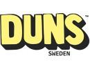 DUNS Sweden