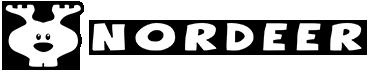 Nordeer